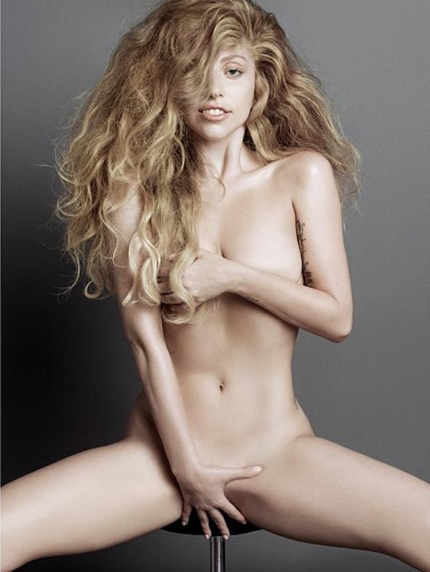 Miranda Cosgrove Drawn Nude