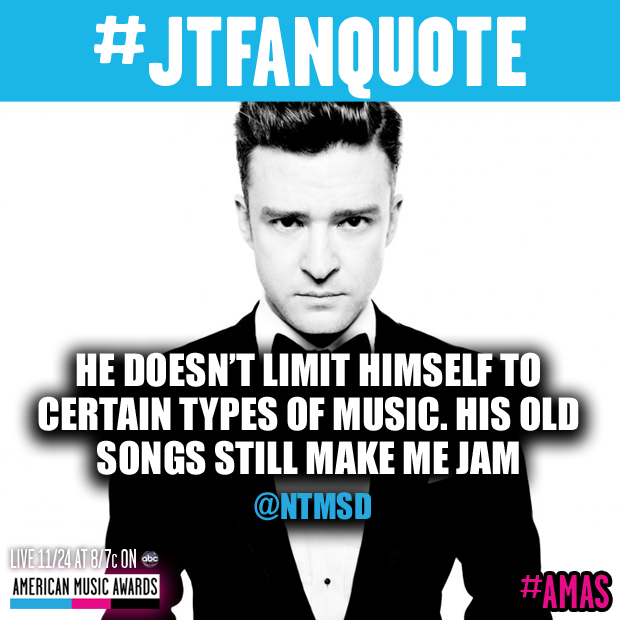 Gallery For > Justin Timberlake Quotes From Songs Justin Timberlake Mirrors