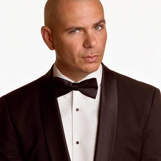 featured_Pitbull