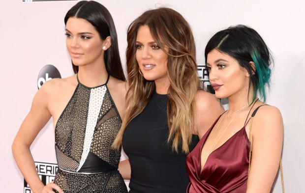 Red Carpet Fashion: Whose Look Do You Love?