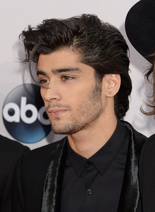Hot Hot Hot 9 Hottest Moments From The 2014 Amas