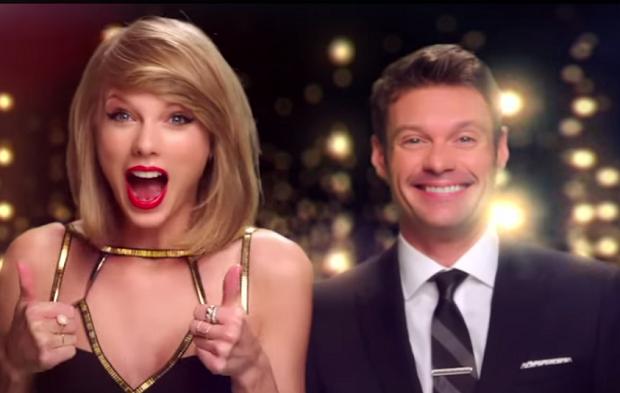 New Year's Rockin' Eve's 2014 Performer Superlatives