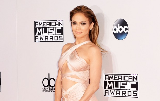 Which Jennifer Lopez Award Show Look Would You Wear?