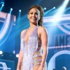 Jlo-Featured-Image