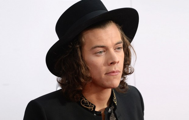 Every Celeb We Can Confirm Will Be Attending the 2015 AMAs