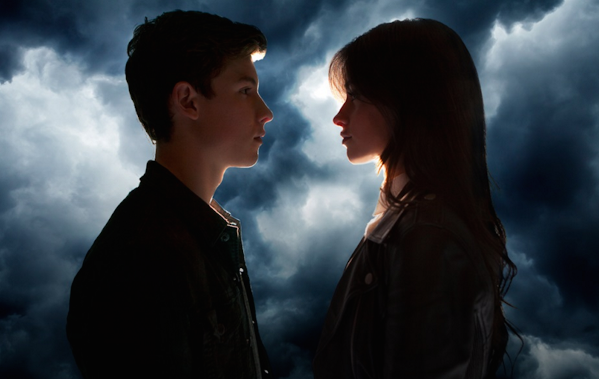 We Love Shawn Mendes Amp Camila Cabello S New Song