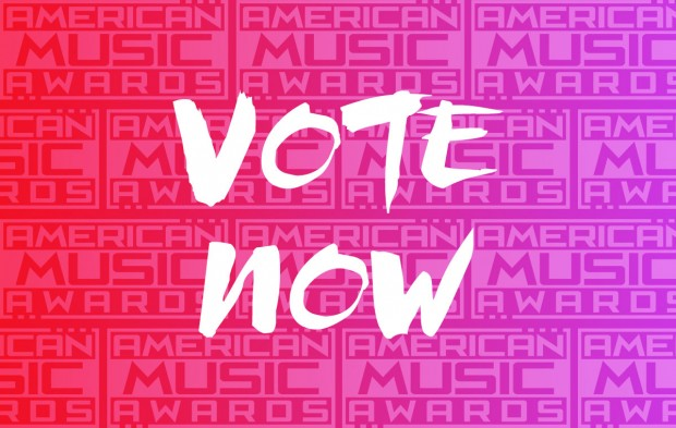 There's Still Time to Vote for Collaboration of the Year