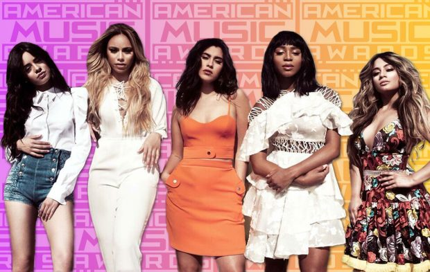 Which Fifth Harmony Song Should You Listen to Right Now?