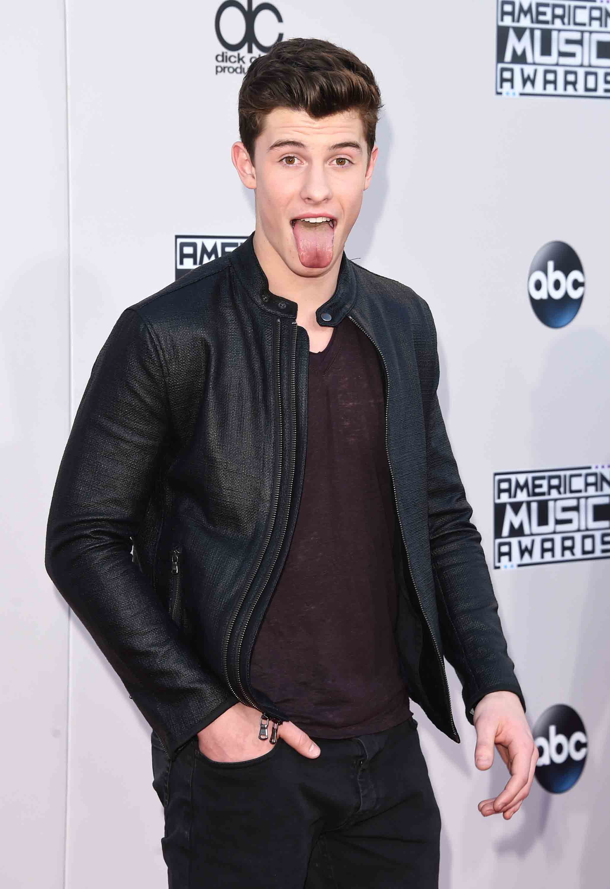 Want More Shawn Mendes Xfinity S Got You Covered