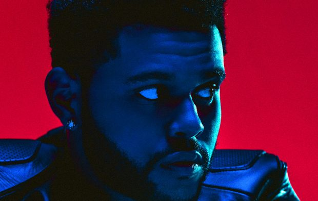 QUIZ: How Well Do You Know The Weeknd's Lyrics?