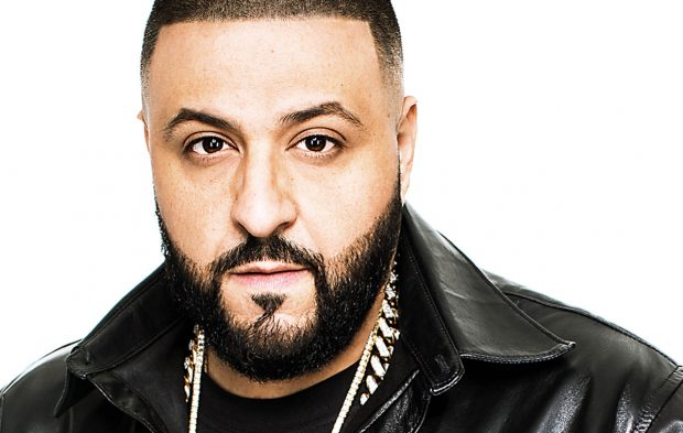 DJ Khaled, Nicki Minaj, Future, Rick Ross & August Alsina to Perform