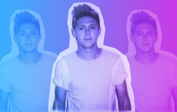 "Niall Horan to Perform ""This Town"" at the AMAs"