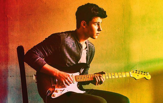 Want More Shawn Mendes? Xfinity's Got You Covered