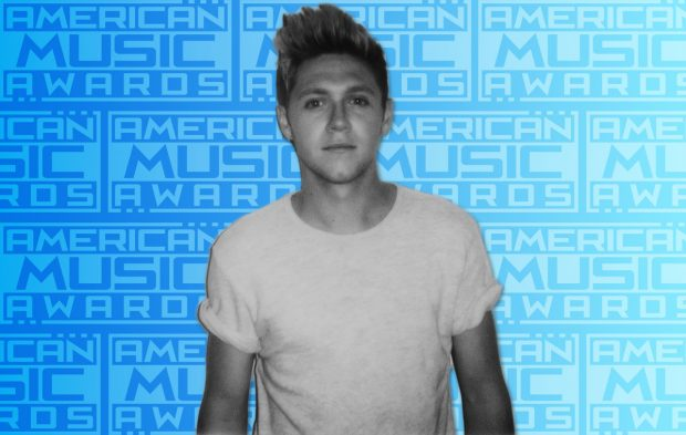 Niall Horan Is Performing! Where Will You Find Your Chill?
