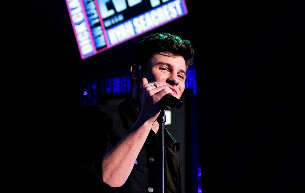 shawn-mendes-nyre-photo-3