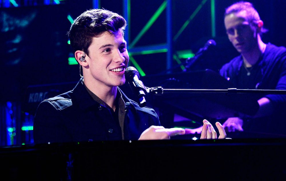 shawn-mendes-nyre-photo-4