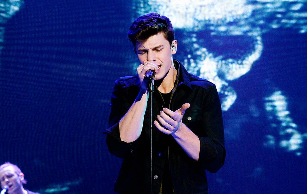 shawn-mendes-nyre-photo-5