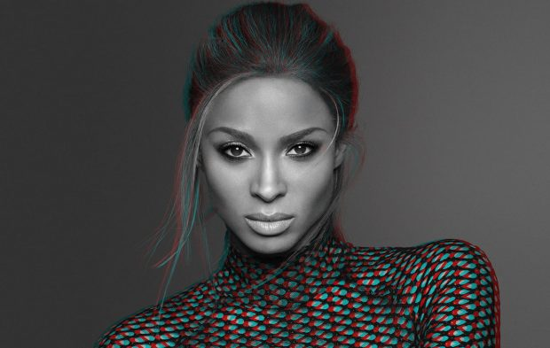 Tune In To Watch Ciara Announce the 2017 AMAs Nominees