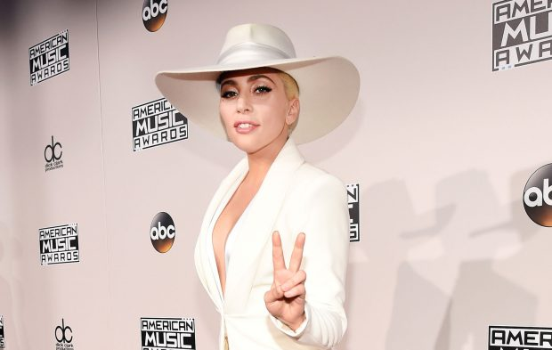 Which Lady Gaga Song Is Your Zodiac Sign?
