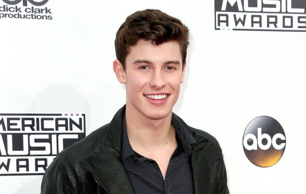 QUIZ: How Well Do You Know Shawn Mendes Lyrics?