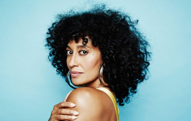Tracee Ellis Ross Is Hosting the American Music Awards!