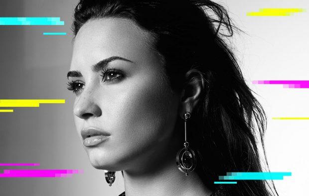 Demi Lovato's AMAs Rehearsal Proves She's a Vocal Queen
