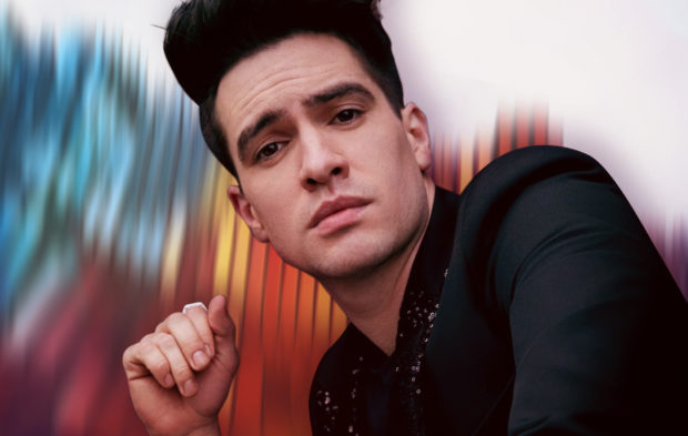 Panic! At The Disco to Pay Tribute to Queen at the AMAs