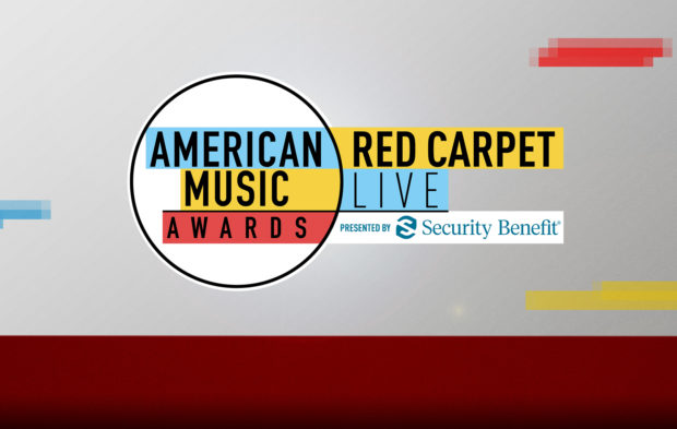 Jessie James Decker, Scott Evans & More to Host Red Carpet