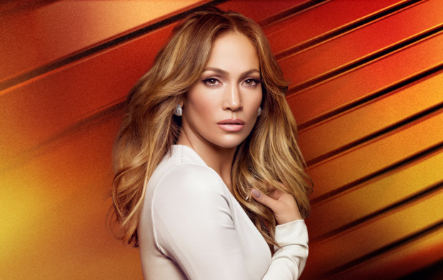 Jennifer Lopez to Perform at the 2018 AMAs