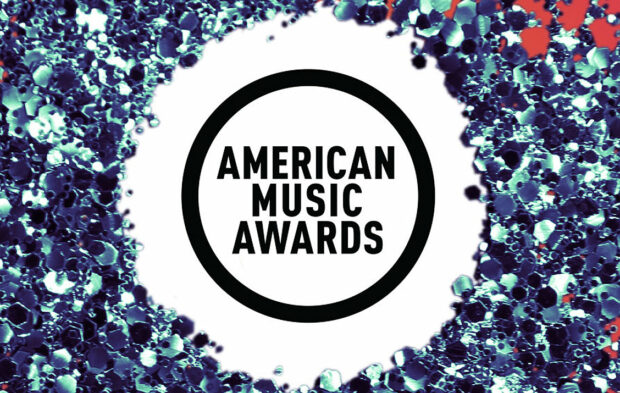 The American Music Awards Announces 2019 Nominees