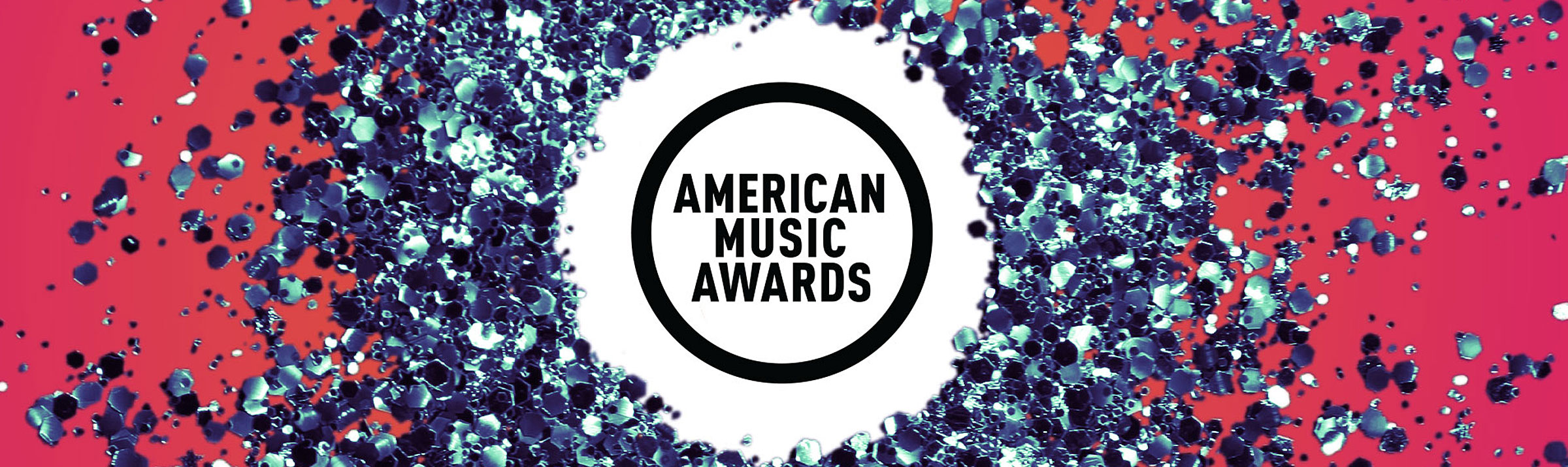 The American Music Awards Announces 2019 Nominees | American